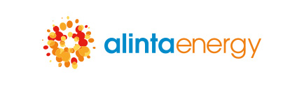 Compare Prices with Alinta Energy