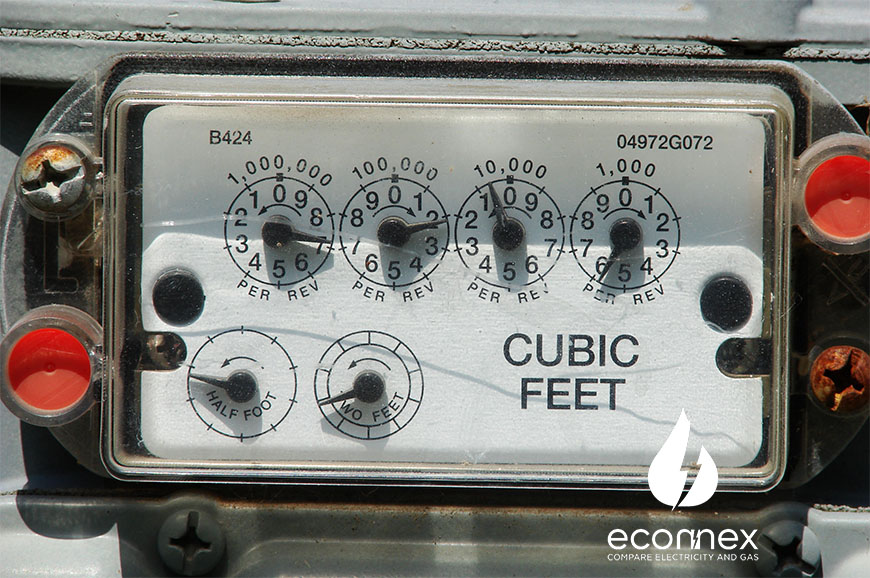 Gas Meters Explained for better savings