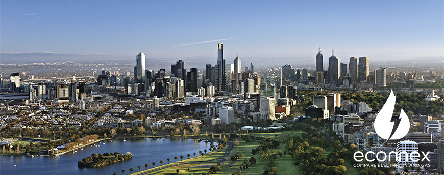 Better Deal on Electricity Prices In Melbourne Victoria