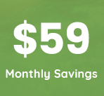 month-saving