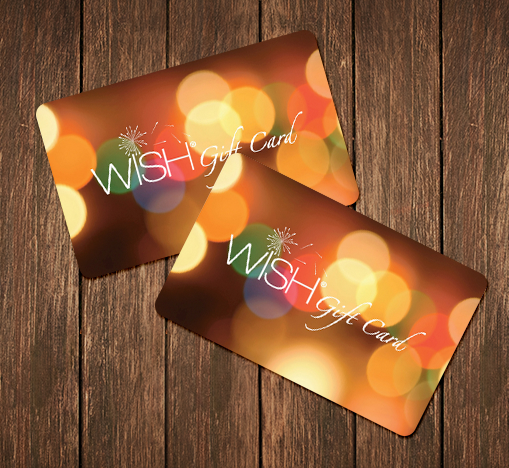 wish-gift-card-mob